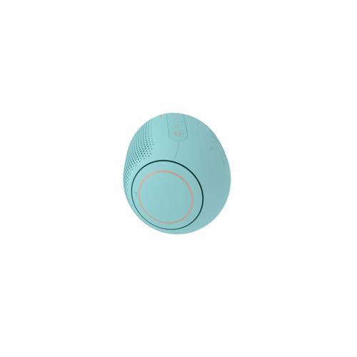 LG XBOOM Go PL2B Jellybean Ice Mint