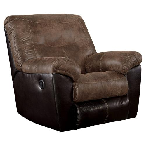 Follett Recliner