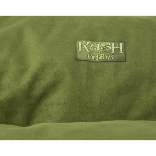 Full Cover - KUSH - Kush
