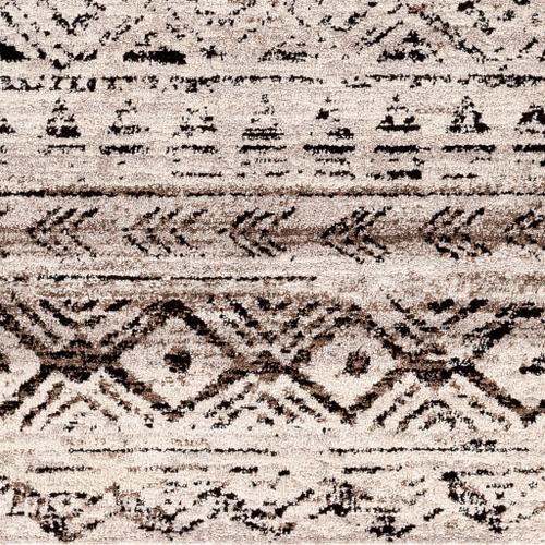"""Surya - Blackburn BBN-2302 7'10"""" x 10'"""