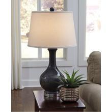 Shavonnia Table Lamp