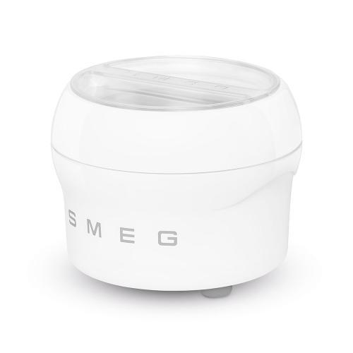 Standard Accessories Stand Mixer SMF02 & SMF03 Ice cream maker