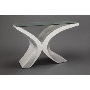 """Console Table 48x12x30"""""""