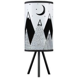 See Details - Manu Table Lamp