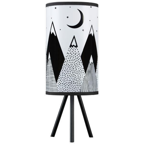 Manu Table Lamp