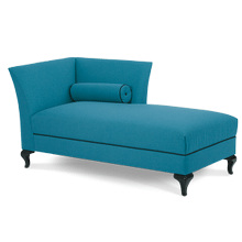 Group 2 Opt. 2 LAF Chaise