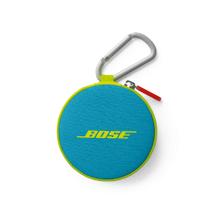 See Details - SoundSport headphones carry case
