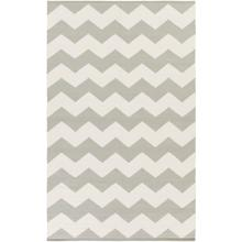 View Product - Vogue AWLT-3019 3' x 5'