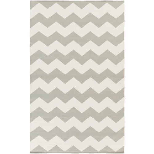 Gallery - Vogue AWLT-3019 2' x 3'