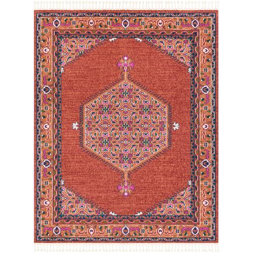 """Surya - Love LOV-2306 18"""" Sample"""