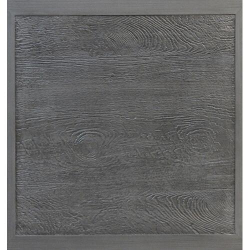 Castelle - Woodgrain Cast Iron