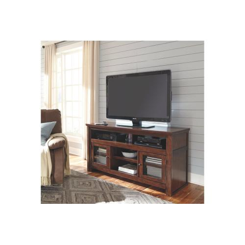 Harpan TV Stand - Large