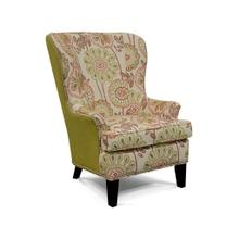 See Details - 4544N Smith Chair with Nails
