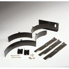 "48""Clear Cut Mulching kit for Z200 series and Tractors"