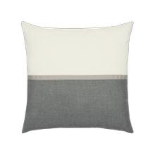 View Product - Mono