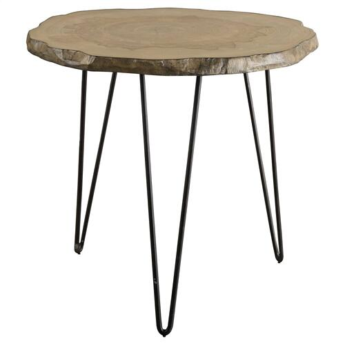 Runay Side Table
