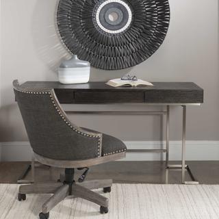 Claude Desk