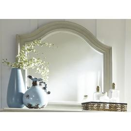 See Details - Harbor View III Mirror