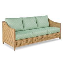 See Details - Jupiter Sofa