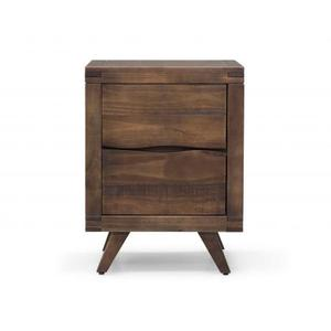 Pasco Nightstand