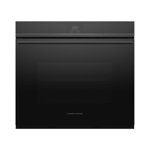 "Fisher & PaykelOven, 30"", 17 Function, Self-cleaning"