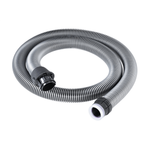 Miele10563760 - Suction hose for vacuum cleaners