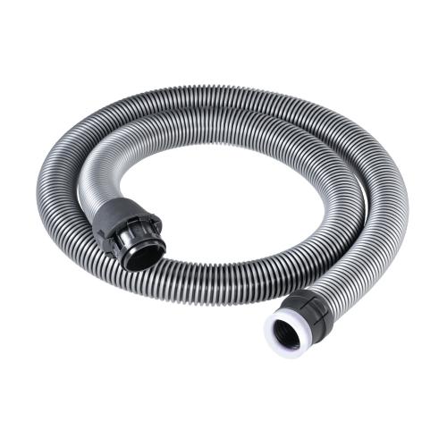 Miele - Suction hose SG kpl. 2-farbig - Suction hose for vacuum cleaners