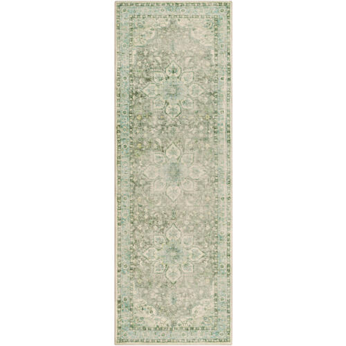 "Surya - Erin ERN-2309 2'6"" x 7'6"""