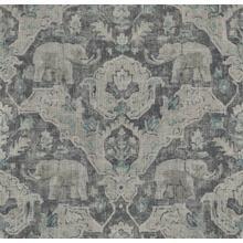 Hilary Farr Designs 0657-86