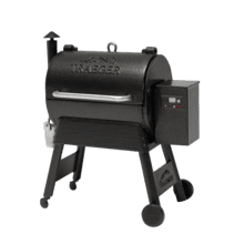 See Details - Traeger Pro 780 Ornament
