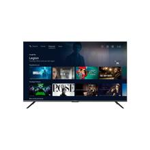 """See Details - UC7500 Series 4K Android TV - 50"""""""