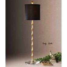 Quindici Buffet Lamp
