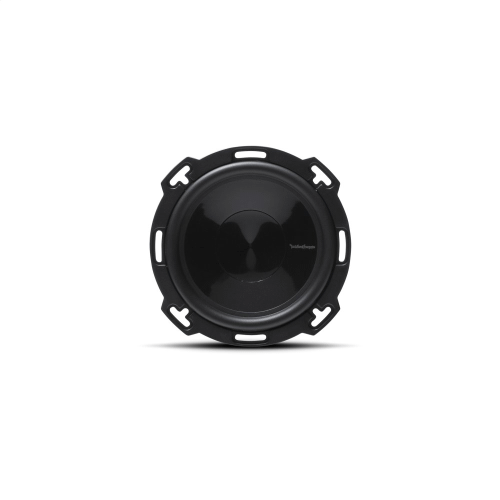 """Rockford Fosgate - Power 6"""" Series Component System"""