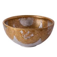 See Details - Bellechase Bowl