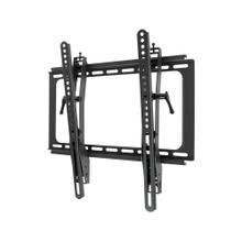 View Product - Strong® Carbon Series Tilt Mount