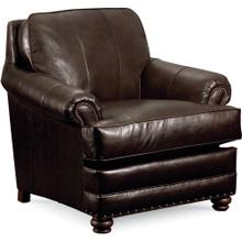 See Details - Kimball Stationary Chair