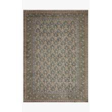 View Product - FIO-02 RP Forte Grey Rug