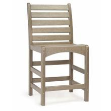 View Product - Piedmont Counter Side Chair