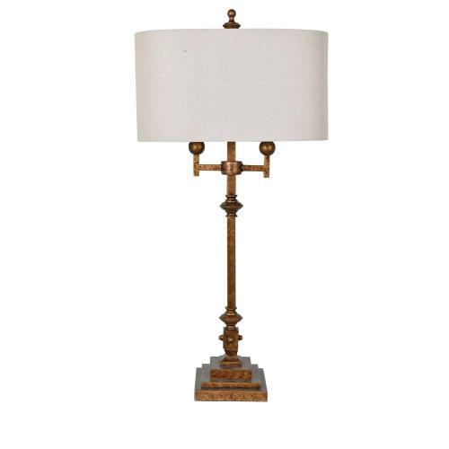Harper Table Lamp
