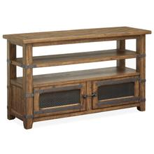 Product Image - Rectangular Sofa Table