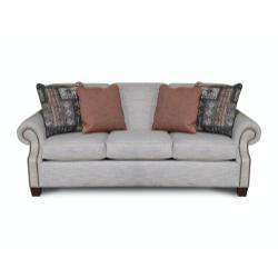 V1P05N Sofa