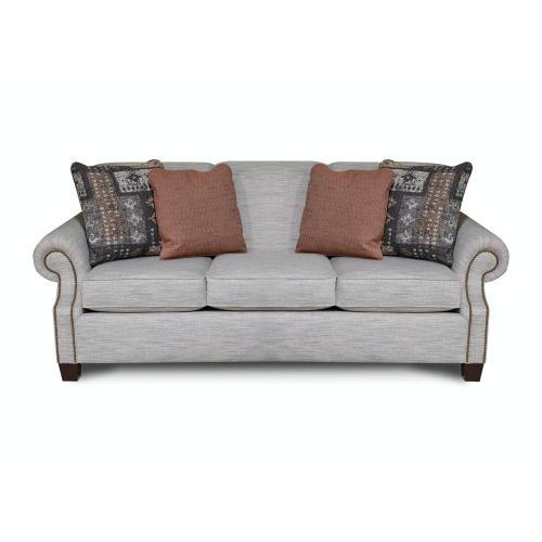 Alexvale - V1P05N Sofa