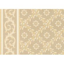 Legacy Collection Tramore - French Beige 1151/0013