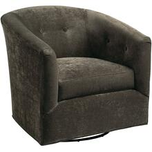 Hickorycraft Swivel Glider (094210BDSG)