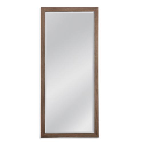 Bassett Mirror Company - Ramona Leaner Mirror