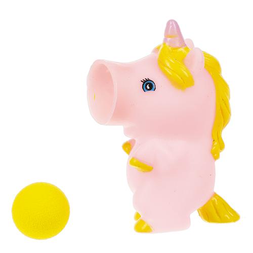 Little Unicorn Squeeze Pops (24 pc. ppk.)