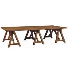 Gaston Coffe Table