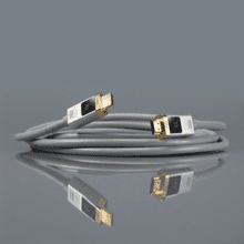 12ft Gold Series HDMI Cable