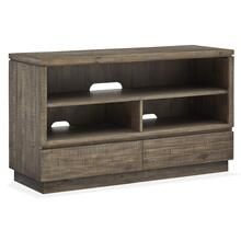 View Product - Console Sofa Table