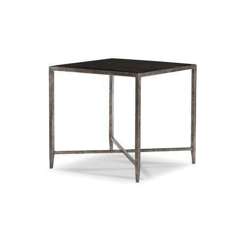 Maitland-Smith - KATANA LAMP TABLE